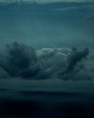 Marbella Cloudscape 04_Underwater.jpg