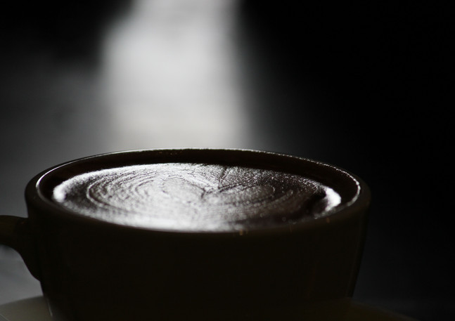 Coffee, Millstone, Melbourne, Australia