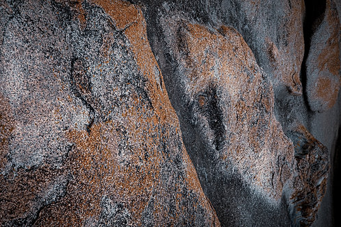 Remarkable Textures 06