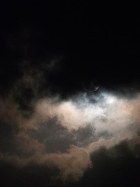 Moonscape 02