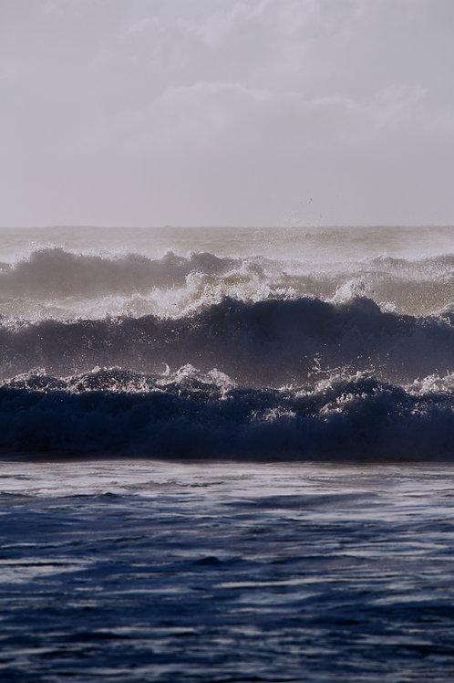 Waves 01