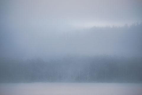 Lake St Clair 02.jpg