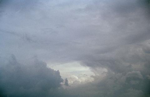 Cloudscapes Photography Artwork