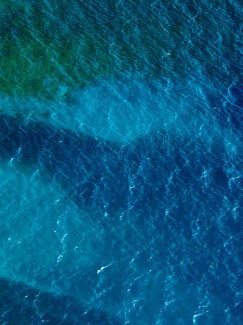 Marbella Blue 02