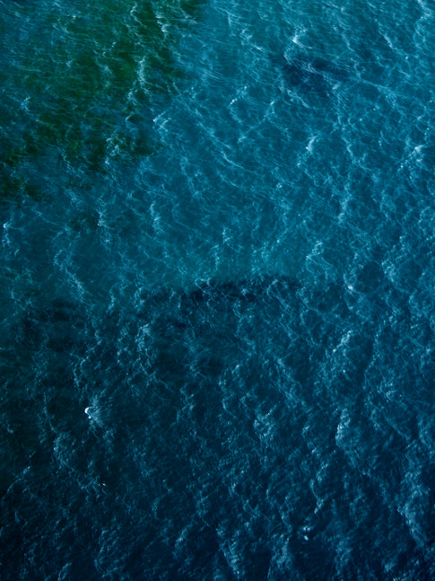 Marbella Blue 03