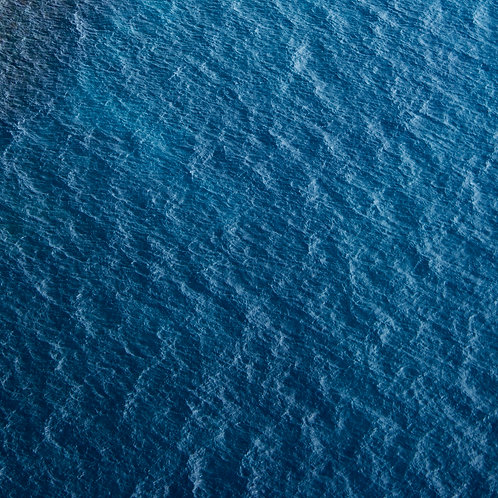 Seascape Waterscape Artwork Aerial Photography Blue Sea