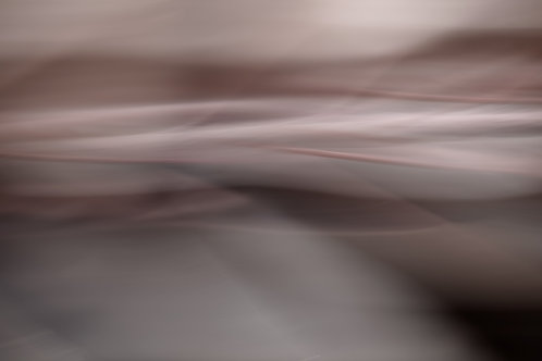Art, Abstract Art, Fine Art Photography, Limited Edition Print, Grey, Monochrome, Pink