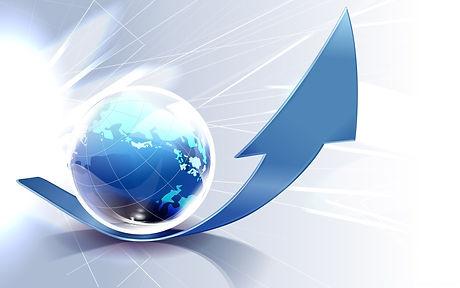 internet-biznes-23.jpg