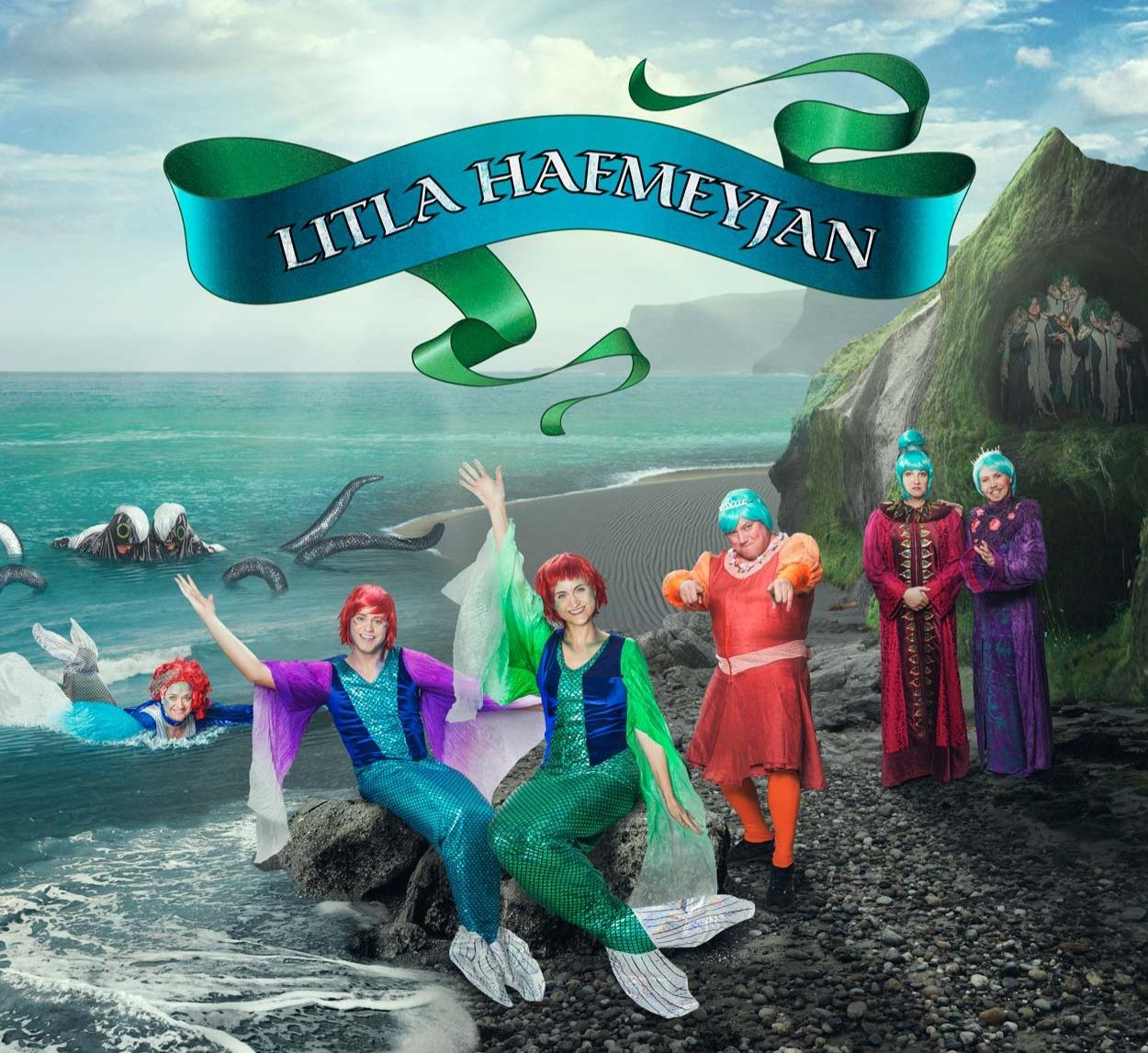 Lotta-litla-hafmeyjan-banner_edited