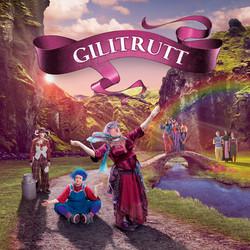 GILITRUTT (2013)