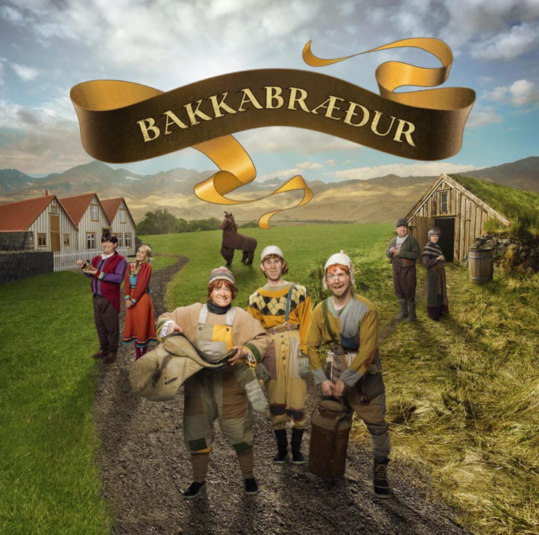 Booklet-Bakkabraedur-Próförk6-1