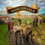 Booklet-Bakkabraedur-Próförk6-1.jpg