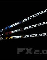Accra-FX2.jpg