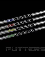 Accra-FX-Putter.jpg