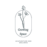 Growing Space-2.png