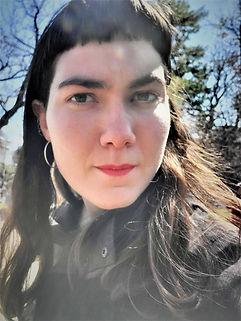 Liz Oakley.jpg