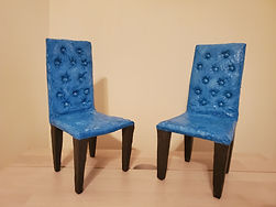 Two Chairs.jpg