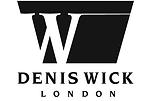 denis wick logo.png