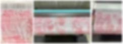 Screen Shot 2020-04-18 at 4.54.52 PM.png