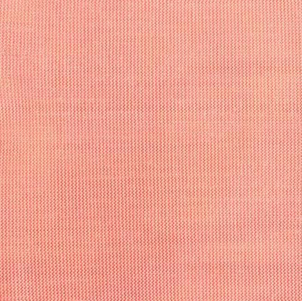 1x1 Ribbed Knit