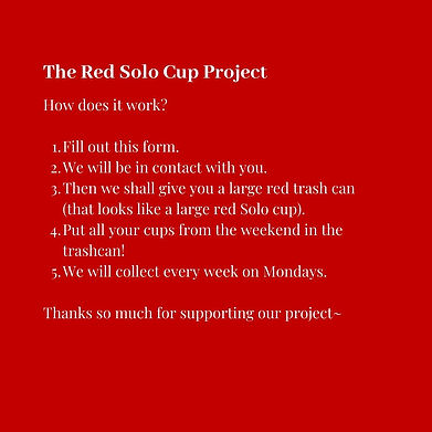The Red Solo Cup Project.jpg