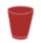 Screen Shot 2020-03-28 at 2.16.44 PM.png