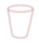 Screen Shot 2020-03-28 at 2.16.35 PM.png
