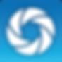ERP Plattform App