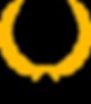 SAP Quality Award 2017
