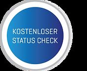 Kostenloser Status Check
