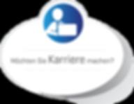 Offene Stellen Innflow AG