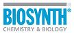 Biosynth