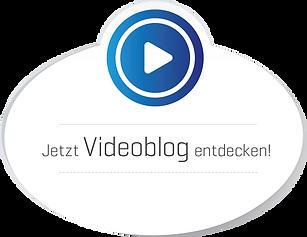 button_videoblog.png