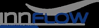 Innflow AG