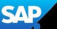 SAP Schweiz