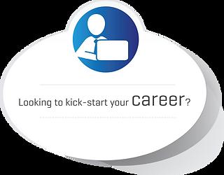 Career Innflow
