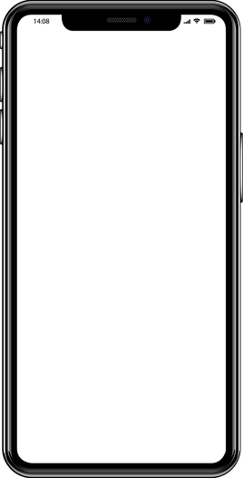 iphone_transparent.png