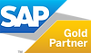 SAP Golden Partner