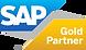 SAP Golden Partner