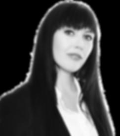 Sara Lindenmann