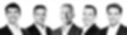 Verwaltungsrat Geschäftsleitung Innflow AG