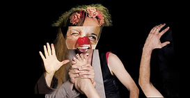 Scène ouverte aux clowns.jpg