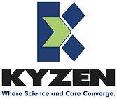 Kyzen Logo