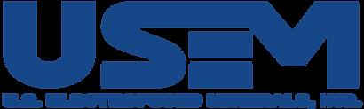 U.S. Electrofused Minerals