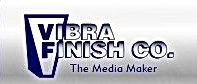 Vibra Finish