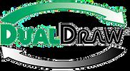 DualDraw