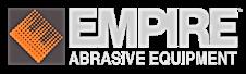 Empire Abrasive