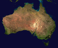 729px-Australia_satellite_plane.jpg