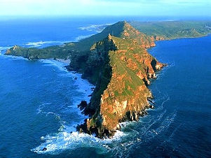 CAPE POINT,CAPE TOWN, SOUTH AFRICA.jpg