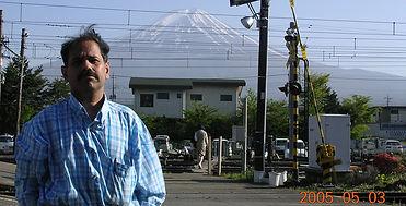 MOUNT FUJI JAPAN.JPG